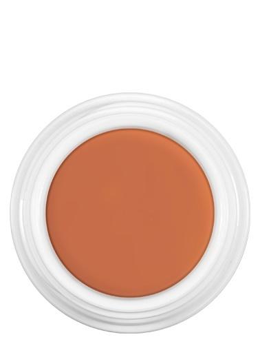 Kryolan Dermacolor Camouflage Creme 4 G Oranj